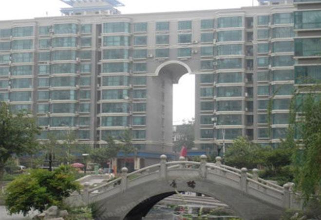 鲁能康桥.jpg