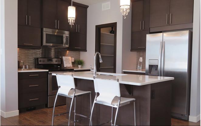 亚博体育app官方下载苹果建筑厨房装修设计